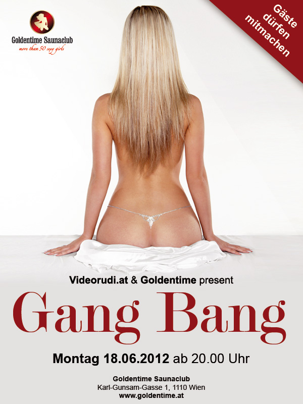 gang bang events sex seite