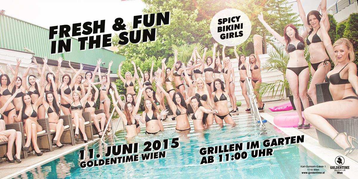 schweinfurt sex swinger oase