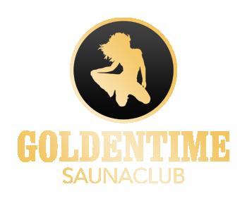 Goldentime FKK Saunaclub
