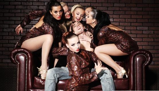 swingerclub cottbus praline sex