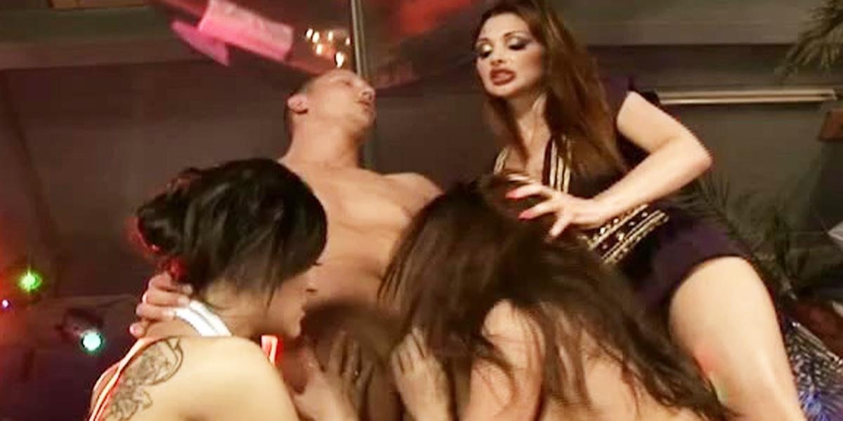 pinoy asijský sex
